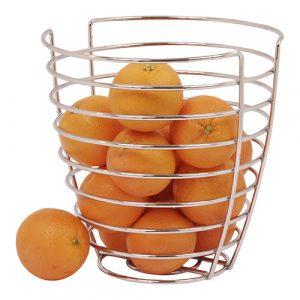 Fruitmand